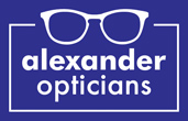 Alexander Opticians - EAST GRINSTEAD